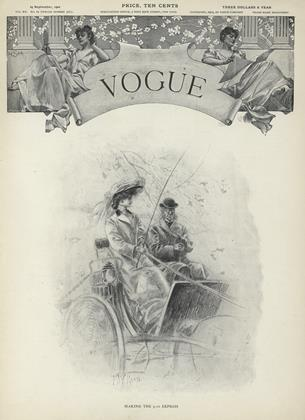 Cover for the September 25 1902 issue
