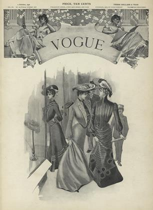Cover for the October 2 1902 issue