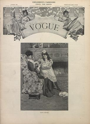 Cover for the October 9 1902 issue