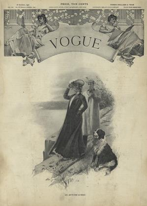 Cover for the October 16 1902 issue