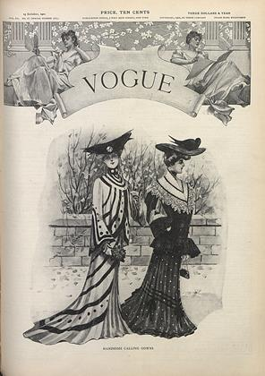 Cover for the October 23 1902 issue