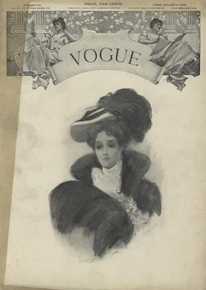 Cover for the October 30 1902 issue