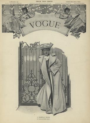 Cover for the November 20 1902 issue