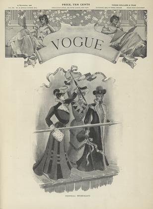 Cover for the November 27 1902 issue