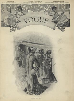 Cover for the December 11 1902 issue