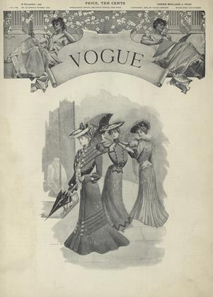 Cover for the December 18 1902 issue
