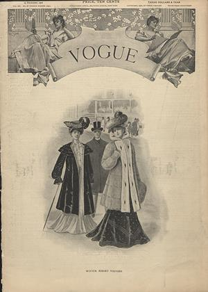 Cover for the December 25 1902 issue