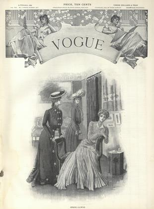 Cover for the February 12 1903 issue