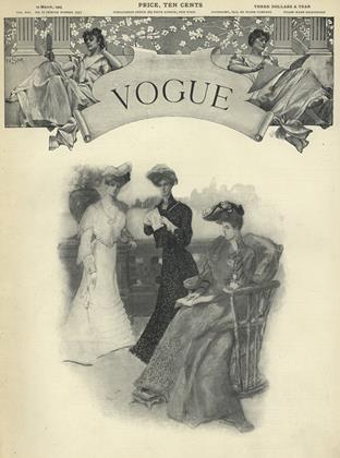 Cover for the March 12 1903 issue