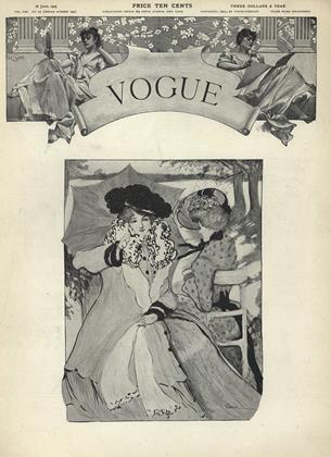 Cover for the June 18 1903 issue