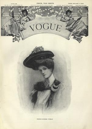 Cover for the June 25 1903 issue