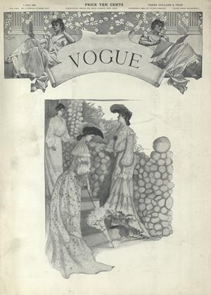 Cover for the July 2 1903 issue