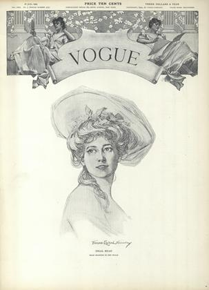 Cover for the July 16 1903 issue