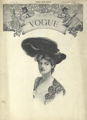 Cover for the September 17 1903 issue