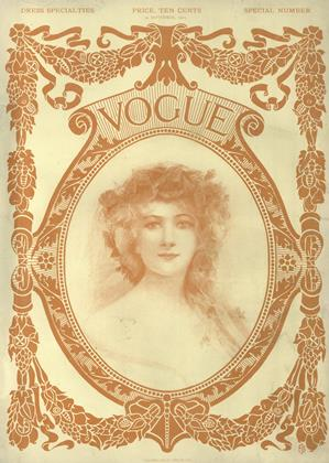 Cover for the September 24 1903 issue