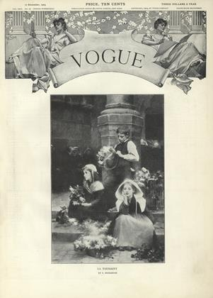 Cover for the December 17 1903 issue