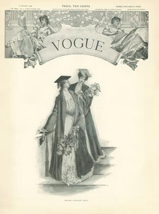 Cover for the January 21 1904 issue