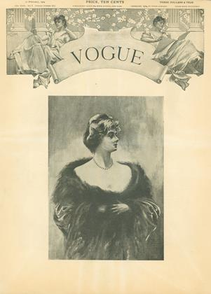 Cover for the February 11 1904 issue