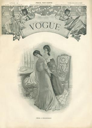 Cover for the February 25 1904 issue
