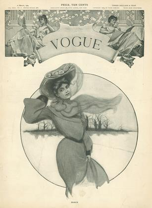 Cover for the March 17 1904 issue