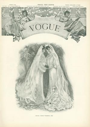 Cover for the March 24 1904 issue