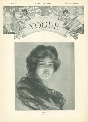 Cover for the March 31 1904 issue