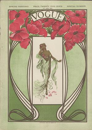 Cover for the April 14 1904 issue