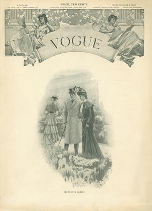 Cover for the April 21 1904 issue