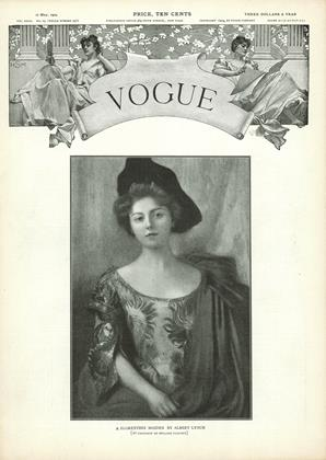 Cover for the May 12 1904 issue