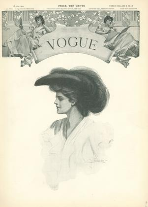Cover for the June 16 1904 issue