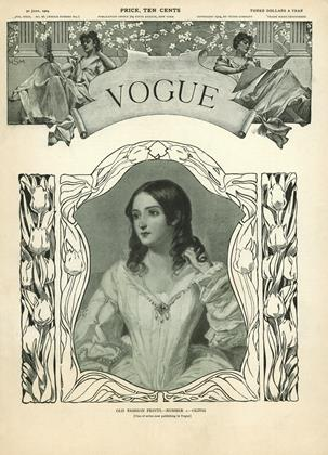 Cover for the June 30 1904 issue