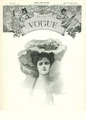 Cover for the July 28 1904 issue