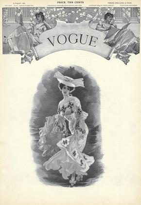 Cover for the August 25 1904 issue