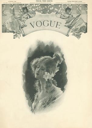 Cover for the October 13 1904 issue