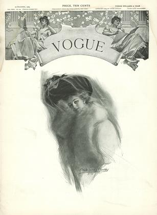 Cover for the December 15 1904 issue
