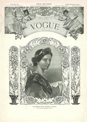 Cover for the December 22 1904 issue