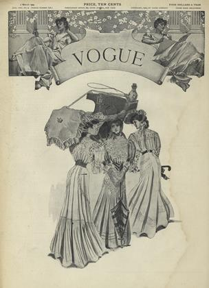 Cover for the March 2 1905 issue