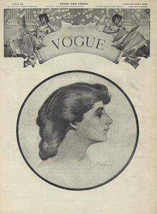 Cover for the March 16 1905 issue