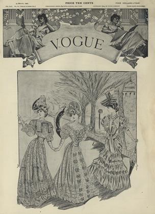 Cover for the March 23 1905 issue