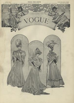 Cover for the March 30 1905 issue