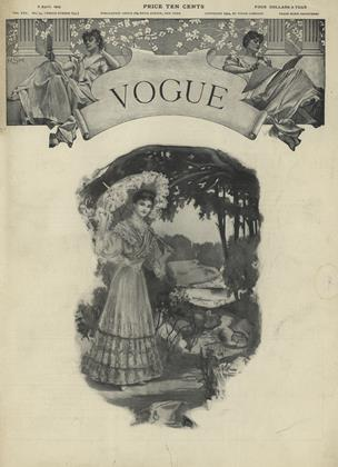 Cover for the April 6 1905 issue