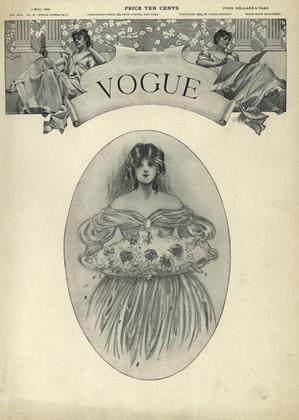 Cover for the May 4 1905 issue