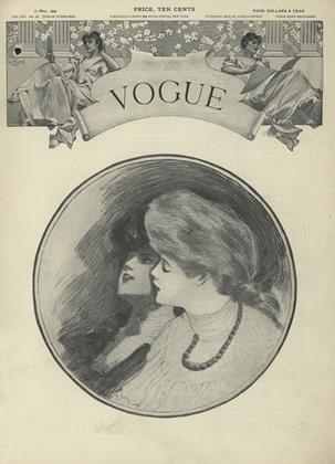 Cover for the May 11 1905 issue