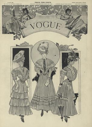 Cover for the June 29 1905 issue