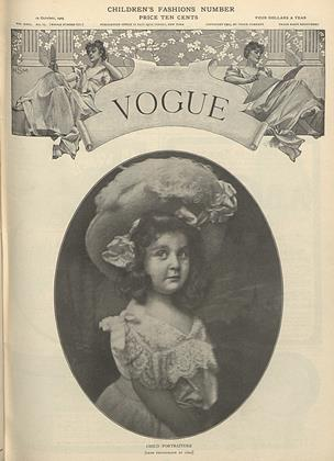 Cover for the October 12 1905 issue
