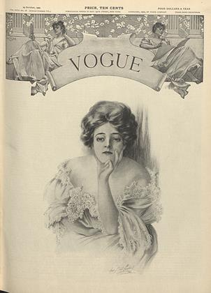 Cover for the October 19 1905 issue
