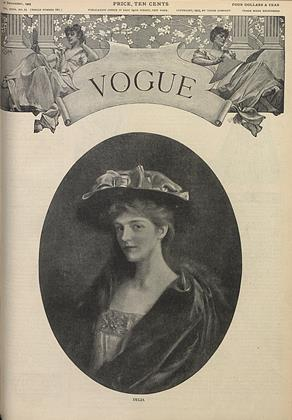 Cover for the December 21 1905 issue