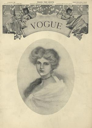 Cover for the January 25 1906 issue