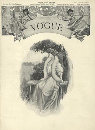 Cover for the March 29 1906 issue