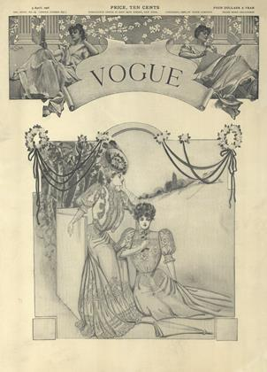 Cover for the April 5 1906 issue